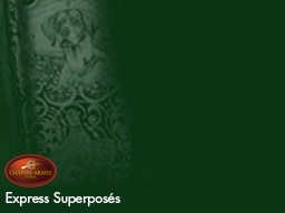 chapuis-express-superposes