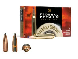 munition-gchasse-federal