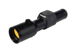 aimpoint-hunter-