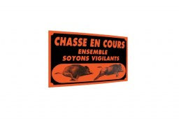 attention-chasse-en-cours