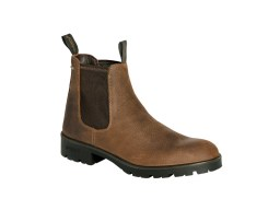 dubarry-boots-wicklow