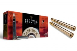 federal-416-rm-trophy-bonded-bearclaw