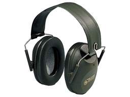peltor-casque-antin-bruit-haute-performance